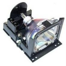 Лампа для проектора EIZO IP420U ( VLT-PX1LP )