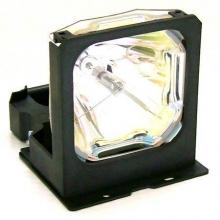 Лампа для проектора EIZO IX460P ( VLT-X400LP )