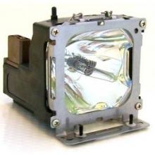 Лампа для проектора ELMO EDP-9500 ( DT00491 )