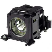 Лампа для проектора ELMO EDP-X350 ( DT00731 )