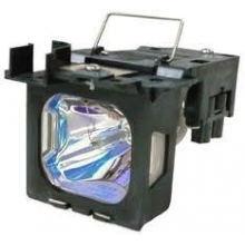 Лампа для проектора ELMO EDP-X80 ( TLPLW2 )