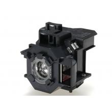 Лампа для проектора Epson EB-400W ( ELPLP42 / V13H010L42 )