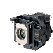 Лампа для проектора EPSON H318b ( ELPLP57 / V13H010L57 )