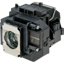 Лампа для проектора Epson H367C ( ELPLP58 / V13H010L58 )