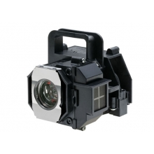 Лампа для проектора Epson EH-TW5500 ( ELPLP49 / V13H010L49 )