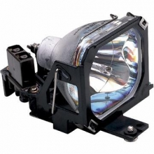 Лампа для проектора EPSON emp-s1h ( ELPLP29 / V13H010L29 )