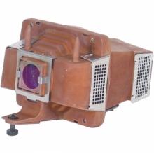 Лампа для проектора GEHA compact 283 ( LAMP-019 / 610 280 )