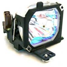 Лампа для проектора GEHA compact 650+ ( V13H010L09 )