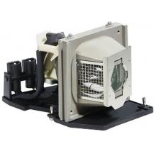 Лампа для проектора HP MP2215 ( L1809A )