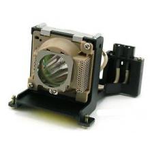 Лампа для проектора HP MP3130 ( L1621A )