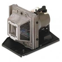 Лампа для проектора HP L2152A ( L1720A )
