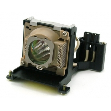 Лампа для проектора HP VP6100 ( L1624A )