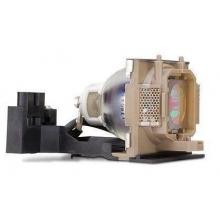 Лампа для проектора HP VP6210 ( L1755A )