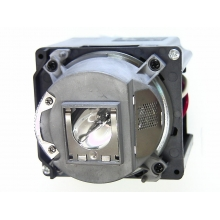 Лампа для проектора HP VP6310c ( L1695A )