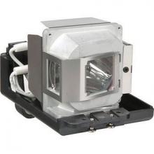 Лампа для проектора Ask C216 ( SP-LAMP-039 )