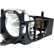 Лампа для проектора KODAK DP 2000 ( SP-LAMP-LP3 / 807-3215 )