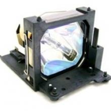 Лампа для проектора LG DX130 ( AL-JDT2 )