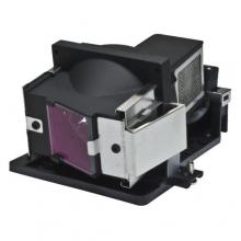 Лампа для проектора LG DX325B ( AJ-LDS3 )