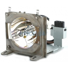 Лампа для проектора LG DX535 ( AJ-LDX6 )