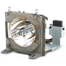 Лампа для проектора LG DX630-JD ( AJ-LDX6 )
