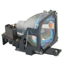 Лампа для проектора LG RD-JT91 ( AJ-LT91 )