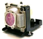 Лампа для проектора LG RD-JT21 ( 60.J1322.001 )