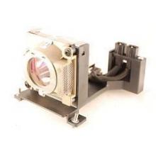 Лампа для проектора LG RD-JT40 ( AJ-LA80 )