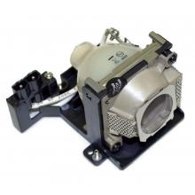 Лампа для проектора LG RD-JT50 ( AJ-LT50 )