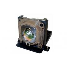 Лампа для проектора LG RD-JT51 ( AJ-LT51 )