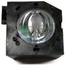 Лампа для проектора LG RU44SZ63D ( 6912B22002C )