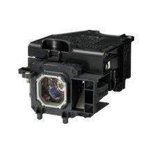 Лампа для проектора LIESEGANG dv 390 ( NP17LP )