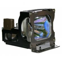 Лампа для проектора LIESEGANG dv305 ( DT00381 )