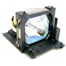 Лампа для проектора LIESEGANG dv335 ( DT00331 )