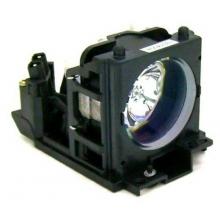 Лампа для проектора LIESEGANG dv470 ( DT00691 )