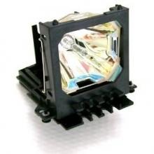 Лампа для проектора LIESEGANG dv560 ( DT00601 )