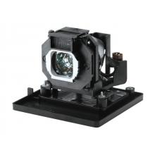 Лампа для проектора Panasonic PT-AE1000U ( ET-LAE1000 )