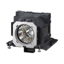 Лампа для проектора PANASONIC PT-VW440 ( ET-LAV200 / ET-LAV200C )