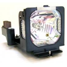 Лампа для проектора PHILIPS BOGART MATCHLINE ( LCA3127 )