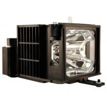 Лампа для проектора PHILIPS BSURE SV1 Impact ( LCA3118 )