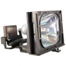 Лампа для проектора PHILIPS CBRIGHT XG1 Impact ( LCA3111 )