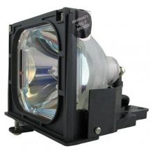 Лампа для проектора PHILIPS CCLEAR XG1 Brilliance ( LCA3124 )