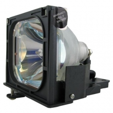 Лампа для проектора PHILIPS CCLEAR XG1 Wireless ( LCA3124 )