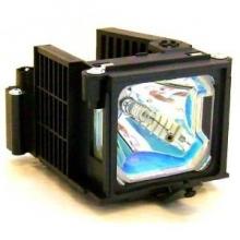 Лампа для проектора PHILIPS GARBO Home Cinema ( LCA3116 )