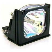 Лампа для проектора PHILIPS Hopper 10 series XG10 ( LCA3107 )