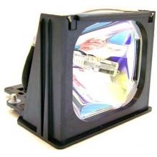 Лампа для проектора PHILIPS Hopper 20 series XG20 ( LCA3108 )