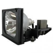 Лампа для проектора PHILIPS Hopper SV20 Impact ( SP.81218.001 )