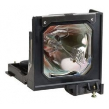 Лампа для проектора PHILIPS LC1345 ( 610 301 7167 / POA-LMP48 )