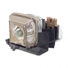 Лампа для проектора Plus U5-112 ( 28-050 )