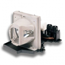 Лампа для проектора PLUS U6-112 ( 000-049 )