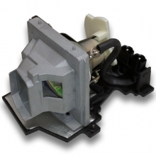 Лампа для проектора PLUS U6-132 ( 000-056 )